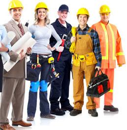 emploi-secteur-technique