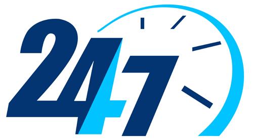 agence-de-personnel-24h-7