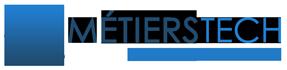 Métiers Tech